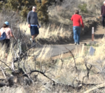 Do you think some hiking trails should require permits?