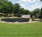 Would you support a $52 million bond issue to refurbish the Krug Park Amphitheater?