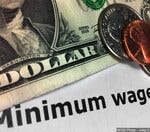 Should the federal minimum wage be raised to $15 per hour?