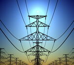 Are blackouts due to an extraordinary situation or do they point to bigger problems with the grid?