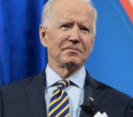 Should removal of Migrant Protection Protocols be Biden's priority?