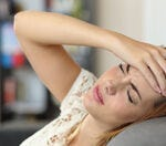 When you get a headache, do you worry that it might be a tumor?
