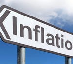 Should the Federal Reserve do more about inflation?