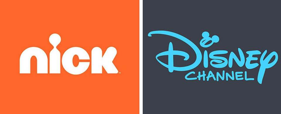 Nickelodeon or Disney Channel?
