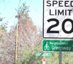 Do you wish police would do more speed zone crackdowns in your community?