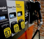 Why do you think gasoline prices are rising?