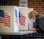Should COVID-19 still be an excuse for absentee voting?