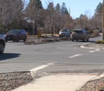Do you think roundabouts will help with traffic on the westside of Bend?