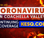 Do you think Riverside County will reach the red tier of reopening one month from now?