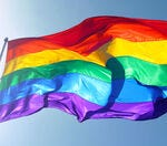 Do you support LGBTQ protections in federal civil rights law?