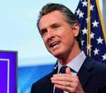 Do you approve of Gov. Newsom's school reopening plan?