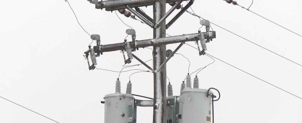 Did your utility bill rise significantly after February's extreme cold?