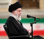 Should the U.S. restart negotiations with Iran over that country's nuclear enrichment program?