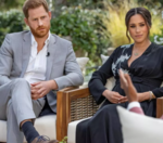 What do you think of the Royal Family after seeing Harry and Meghan interview with Oprah?