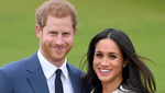 What do you think of Harry and Meghan?