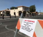 Will you be indoor dining in Imperial County?