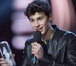 Do you want Shawn Mendes to win at the JUNO Awards?