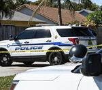 Should police have the power to enter your home without a warrant?