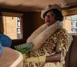 "Is Viola Davis's portrayal of ""Ma"" Rainey in 'Ma Rainey's Black Bottom' her best performance yet?"