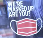 Should a mask mandate be brought back?