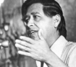 Should the city of Yuma name a street after Cesar Chavez?