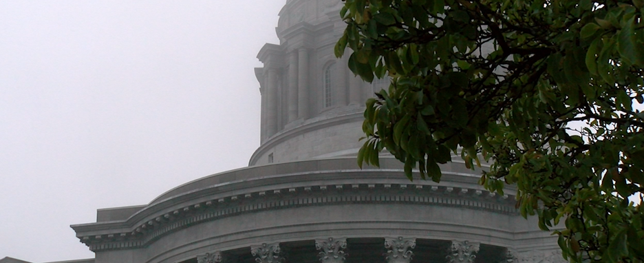 Should Missouri lawmakers block Medicaid expansion?