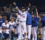 Can the Dodgers win another World Series?
