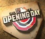 Will you be attending any baseball games this season?