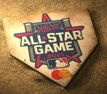 Do you agree with Major League Baseball's decision to pull the All-Star Game out of Atlanta?