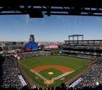 Do you support the MLB moving the All-Star game to Denver?