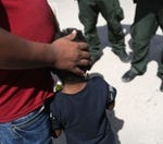 Should migrant shelters be built closer to the border?