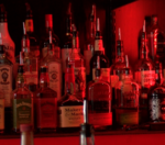 Are you planning to visit a bar now that Riverside County is in the orange tier?