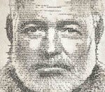 "Do you want to watch Ken Burns and Lynn Novick's ""Ernest Hemingway"" Documentary?"