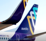 Will you fly on the new Avelo Airlines flight this spring or summer?