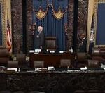 Should the U.S. Senate eliminate the filibuster?