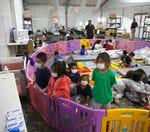 Should Missouri house unaccompanied migrant children who cross into the United States?