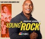 Should Young Rock be renewed for another season?