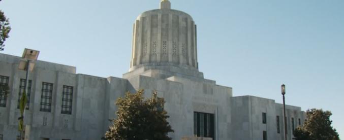 Do you think the legislature should approve Ezra's Law?