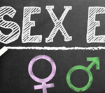 Should sex education in schools be mandatory or optional?
