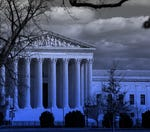 Should the government be able to add more Supreme Court Justices to SCOTUS?