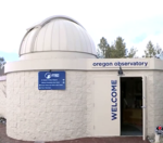 Have you ever been to the Sunriver Observatory?