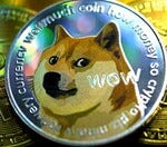 Can Dogecoin keep its hot streak going?