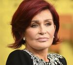 Do you think Sharon Osbourne should've been fired for defending Piers Morgan?