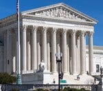 Should seats be added to the U.S. Supreme Court?