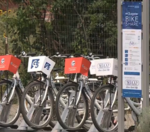 Is bringing back bike-sharing services to Bend a good idea?