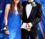 Should schools hold in-person proms?