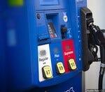 Should Missouri increase its gas tax?