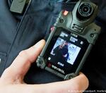 Should Police body cam footage ALWAYS be public?