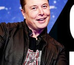 Do you think Elon Musk should be allowed to host SNL?