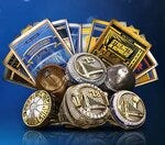 """Do you want a Golden State Warrior """"digital championship ring"""" NFT?"""